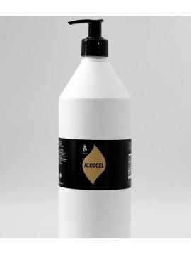 Alcogel 4S 1000 ml