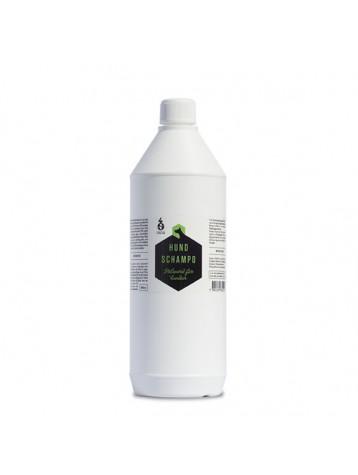 4S Hundschampo 250 ml