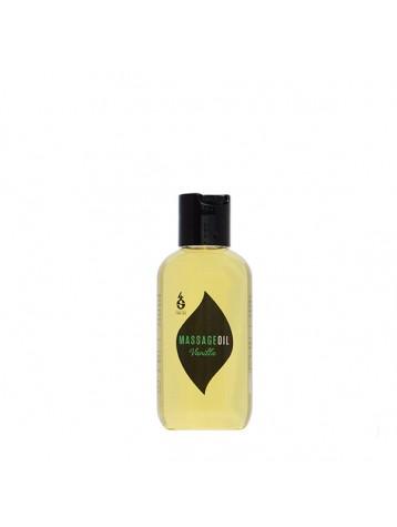 Massageoil Vanilla 150 ml