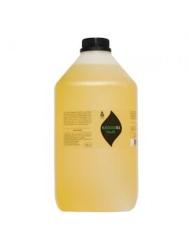 Massageoil Vanilla, 2,7 L