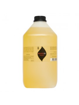 Masageoil Neutral 2,7 l