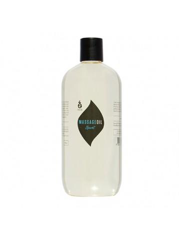 Massageil Sport, 500 ml